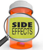 side-effects.jpg